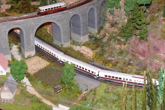Kamenný viadukt