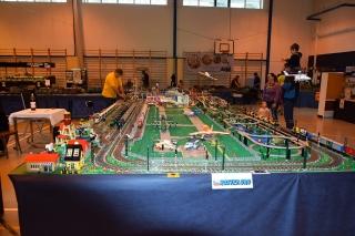 Výstava Trutnov 2017